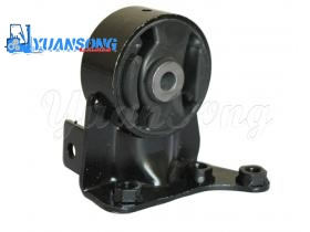 Rubber Transmission Mount